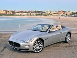 137 best maserati images on car cars and automobile
