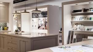 interior home renovations renova home renovation and retrofit company ireland www renova