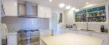 kitchen design victoria the most elegant kitchen design victoria