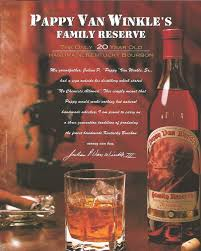bourbon the rise fall and rebirth of an american whiskey book