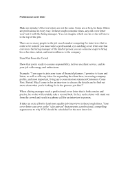 How To Write A Job Cover Letter Apa Cover Letter Example Choice Image Cover Letter Ideas