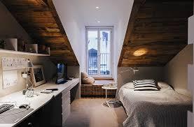Masculine Bedroom Design Ideas Bedroom Masculine Bedrooms Masculine Bedroom Ideas Evoking Style