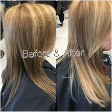 regis hair salon cut and color prices about plaza salon salon