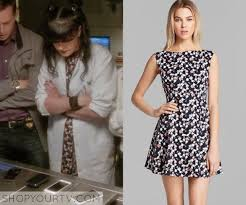 34 best abby ncis images on pinterest tv clothes and dress