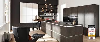 küche und co bielefeld küchen discount bielefeld rheumri