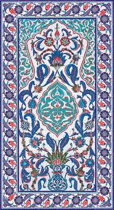 Mirs Rugs 976 Best Beautiful Ceramics Images On Pinterest Mosaics Painted