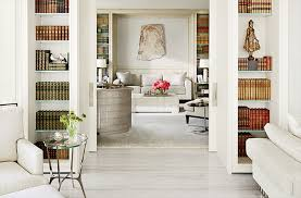 New York Home Design Show The Architectural Digest Home Design Show Kicks Off Today Get