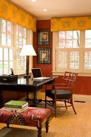 interiors home judy king interiors interior designer in princeton nj 08544