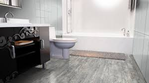 Richmond Oak Laminate Flooring Rock Solid Rigid Core Richmond Oak Engineered Vinyl Plank With
