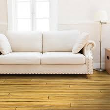 Strand Woven Bamboo Popular Design Strand Bamboo Flooring Home Design By Fuller
