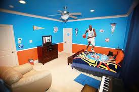 home decor okc oklahoma city thunder décor bedroom idea wgrealestate com okc