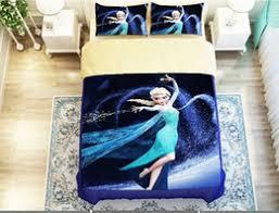 Frozen Comforter Full Size Discount Frozen Bedding Full Sheet Set 2017 Frozen Bedding Full
