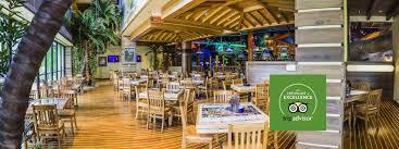 Jimmy Buffet Casino by Margaritaville Las Vegas Restaurant Las Vegas Nv Jimmy