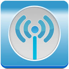booster for android free signal booster android forum androidpit