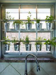 garden kitchen ideas best 25 kitchen garden window ideas on indoor window