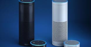 amazon kills black friday amazon echo takes on sonos with new feature that lets you sync