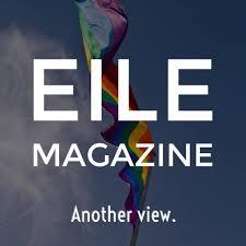 eile magazine home facebook