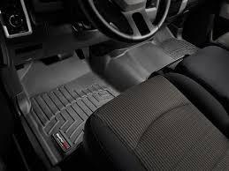 weathertech black friday 2014 weathertech floor liners in my quad cab please help dodge ram