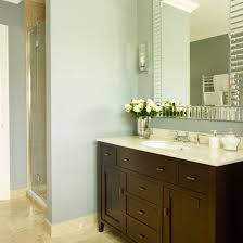 Country Style Bathrooms Ideas Colors Country Style White Bathroom With Slipper Bath Grey Bathrooms