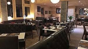 cuisine brasserie best restaurants in val d isere valdinet com