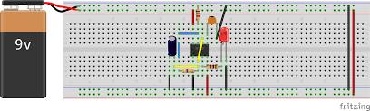 isuzu wiring diagram for gmc w6500 chevrolet wiring diagram