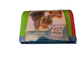 disney junior puppy dog pals travel pets figures series 1 disney