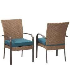 Martha Stewart Patio Furniture by Stackable Patio Set U2013 Smashingplates Us