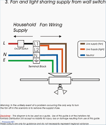 marvelous how to wire electric fan wiring diagram pictures for