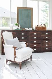 100 catalogs with home decor decor home decor catalogs