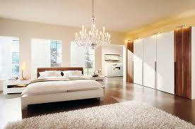 warm romantic bedrooms dzqxh com