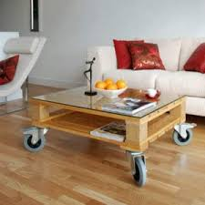 reclaimed wood coffee table with wheels pallet reclaimed wood furniture coffee table with glass top and