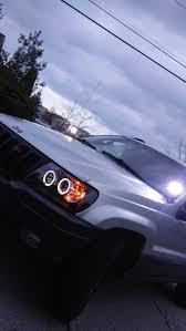 más de 25 ideas increíbles sobre laredo jeep grand cherokee en
