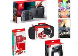 target black friday meme nintendo switch target bundle will a u0027mario kart 8 u0027 option follow