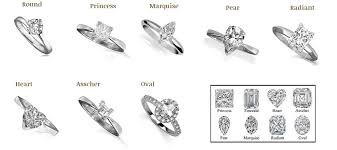 best wedding ring brands unique wedding rings dublin diamond factory