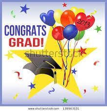 congrats grad stock images royalty free images u0026 vectors