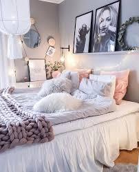 d o chambre cocooning épinglé par salgat sur bedroom chambres decos et