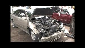 lexus motor oil uae used lexus parts for sale 2001 gs300 gs400 2nd gen s140 with
