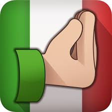What Does The Italy Flag Look Like Italian Emoji Home Facebook