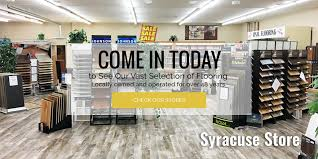 home onondaga flooring syracuse clay york