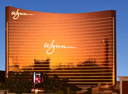 Massachusetts travel plans images Wynn advances massachusetts casino plans jpg