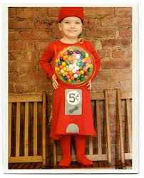 10 kids halloween costumes we love u2014 brittany herself curvy