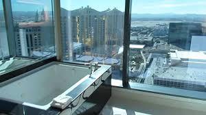 Vegas 2 Bedroom Suites 3 Bedroom Suite Las Vegas Lightandwiregallery Com