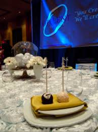 Opulent Events Opulent Events Offers Las Vegas Wedding Coordination And Versatile