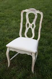 Wooden Chairs For Rent Vintage Prop Shoppe Archives Southern Events Party Rental