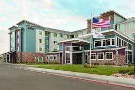 One Bedroom Apartments In San Angelo Tx by Residence Inn San Angelo Tx Booking Com