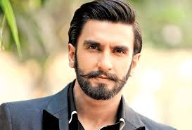 new hairstyle look 2016 ranveer singh stylish and attractive hairstyles