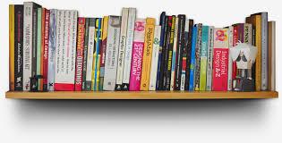 design foto livro 5 livros que todo designer deve ter na prateleira joão faraco