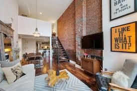 studio 700 sf interior design ideas google search interior