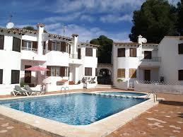 holiday home casa girasol moraira spain booking com