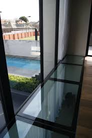 glass floor glass floors melbourne design inferno glass
